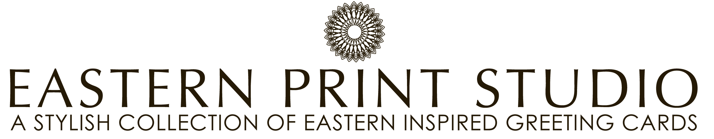 Eastern Print Studio Cards